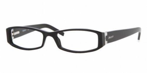 DKNYDKNY 4584 color 3001 Eyeglasses