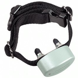 Invisible Fence R21 Replacement Collar 10K