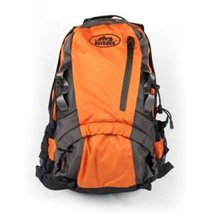Tripmate Bag | Color Orange