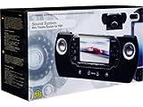 PSP Logic 3 Sound System