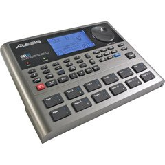 Alesis ALESIS PRO DRUM MACHINE (Pro Sound & Entertainment / Musical Instruments)