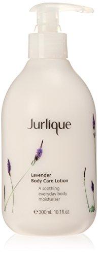 jurlique-lotion-pour-le-corps-a-la-lavande-300ml