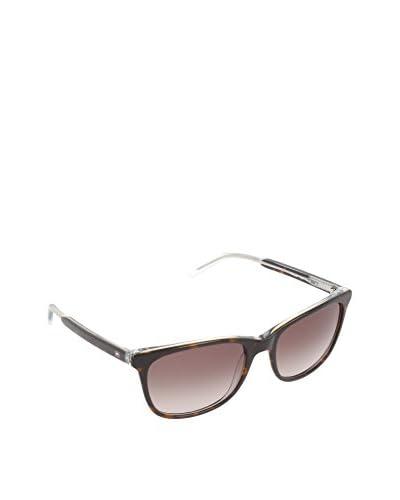 Tommy Hilfiger Gafas de Sol TH1232/SHA1IL_1IL-55 Havana