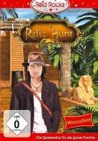 relic-hunt-red-rocks