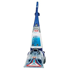 Best offer Vax V-028M Rapide PowerJet Carpet Washer On Sale now with Special Price for today. We offer Best Deal for Shopping Online in United Kingdom.