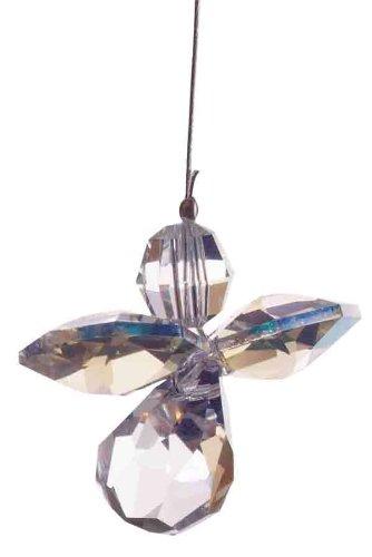 swarovski-hanging-crystal-guardian-angel-suncatcher-rainbow-maker-aurora-borealis