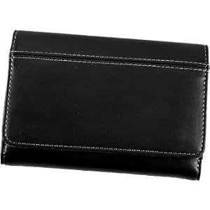 Premium Garmin Nuvi Compatible 5-inch Carry Case Fits for Garmin nüvi 50