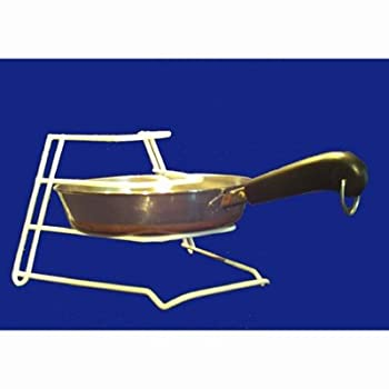 Set A Shopping Price Drop Alert For Frying Pan Storage Rack by Grayline