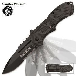 Multi Function Knife