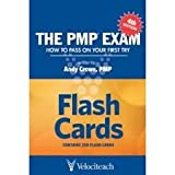 : The PMP Exam (Test Prep series)