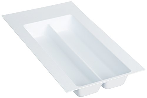 Rev-A-Shelf - UT-10W-52 - Utility Tray