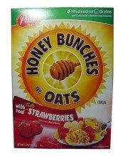 post-honey-bunches-of-oats-strawberries-368g-6er-pack