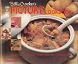 img - for Betty Crocker's Step by Step Picture Cookbook book / textbook / text book