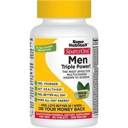 Vitamin A Iu To Mg