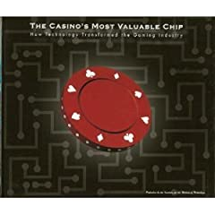 The Casino's Most Valuable Chip: How Technology Transformed the Gaming Industry