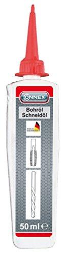 connex-cox591145-bore-petroleo-aceite-corte-50-ml