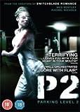 P2 [2007] [DVD]