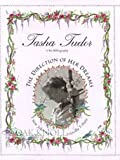 img - for Tasha Tudor: The Direction of Her Dreams book / textbook / text book