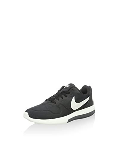 Nike Zapatillas Md Runner 2 Lw