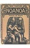 img - for Gauguin's Noa Noa (Memoires) book / textbook / text book