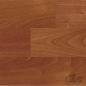 Mohawk festivalle american cherry laminate flooring for Laminate flooring retailers