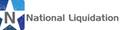 National Liquidation