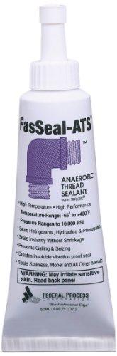 gasoila-fasseal-ats-anaerobic-thread-sealant-with-ptfe-60-to-375-degree-f-50-ml-tube