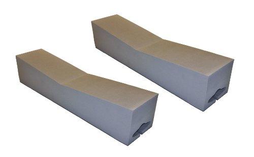 SportRack Replacement Foam 14-Inch Kayak Block