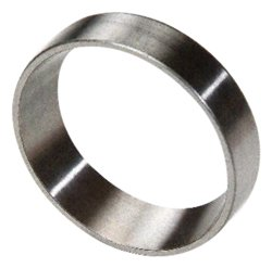 BCA Bearings 45220 Taper Bearing Cup