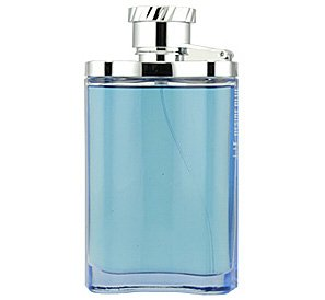 alfred-dunhill-dunhill-desire-blue-edt-vapo-100-ml