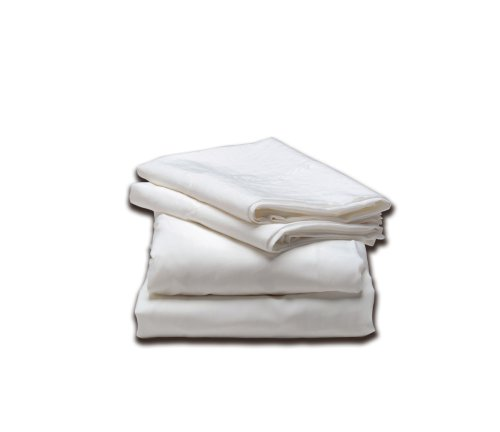 Cool Sensations Moisture Wicking Sheet Set, Queen