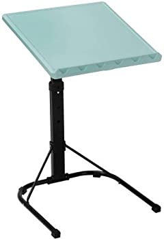 Mainstays Multi-Functional Adjustable Table