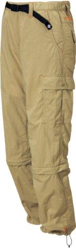 (コロンビア)Columbia Women's Daria Convertible  Pant PL8010-S12