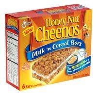 case-of-general-mills-honey-nut-cheerios-milk-n-cereal-bars-10-total-by-general-mills