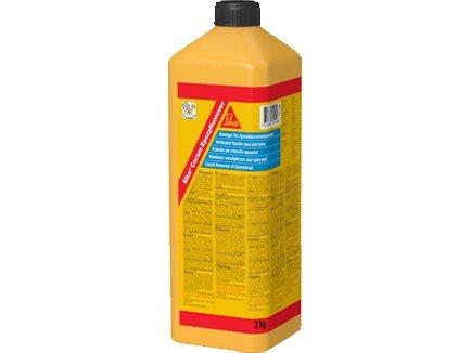 limpiador-para-juntas-epoxidicas-sikaceram-epoxyremover-garrafa-2-kg