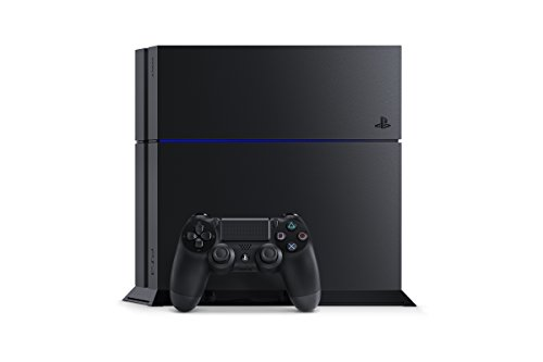 Ps3 500gb console deals tesco
