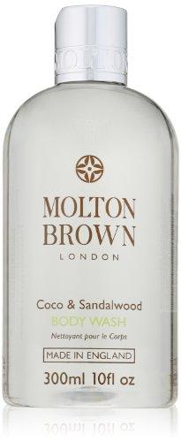 molton-brown-coco-sandalwood-body-wash-300ml