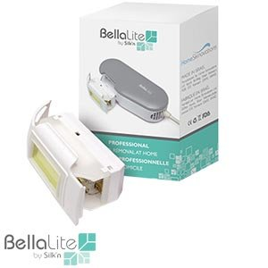 Silk'nTM 2-pack Lamp Cartridges For Silk'n BellaLiteTM