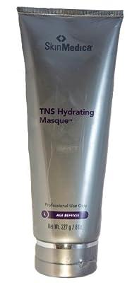 Skin Medica TNS Hydrating Masque, 8 Ounce