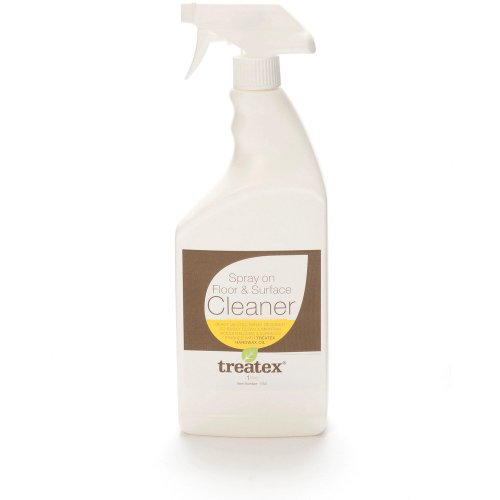 treatex-spray-on-floor-surface-cleaner-1-litre-bottle-1150e