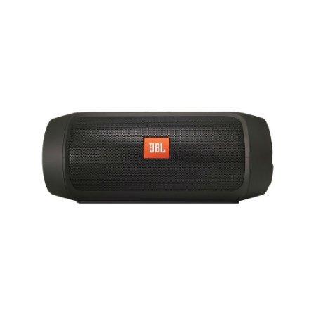 jbl-charge-2-splashproof-portable-bluetooth-speaker-black-certified-refurbished