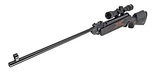 Swiss Arms XT32 .177 Caliber Air Rifle
