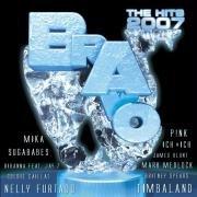 Various - Bravo - The Hits 2007 (CD 2) - Zortam Music