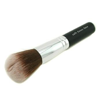 bareMinerals Soft Focus Brush