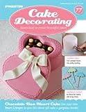 DeAgostini Cake Decorating Magazine + Free Gift issue 77