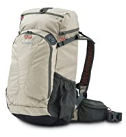Simms Headwaters Day Pack - Sand by Simms
