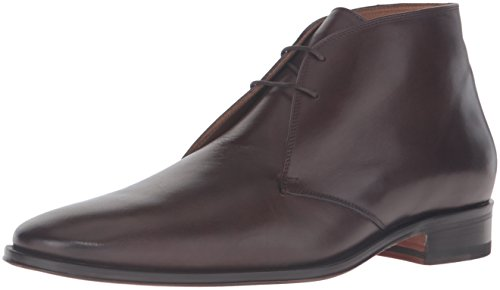 bruno-magli-mens-weston-chukka-boot-dark-brown-b-85-m-us