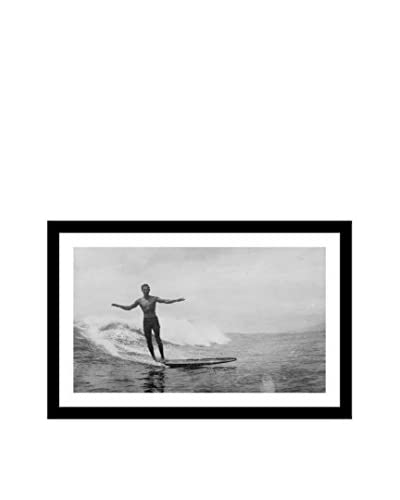 Getty Images Surf Rider