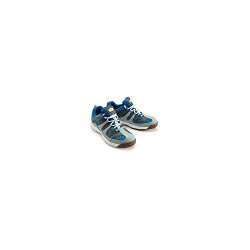 Henri Lloyd Deck Grip Profile II in MCD Y94040 Boot/Shoe Size UK - Uk Size 11