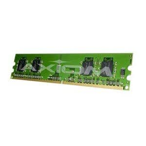 Axiom Memory Solutionlc 512mb Ddr2-533 Udimm